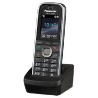 Panasonic KX-TCA285CE
