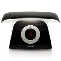 Vtech LS1350 CS