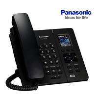 Panasonic KX-TPA65 černá
