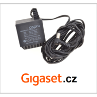 Adapter Gigaset SNG20a