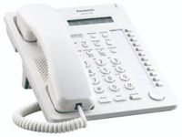 Panasonic KX-AT7730