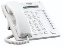 Panasonic KX-AT7730NE