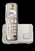 Panasonic KX-TGE210FXN senior