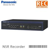 Panasonic KX-NSR508
