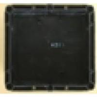 NUDV4 podomítková krabice