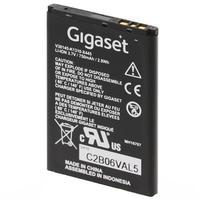 Baterie Gigaset SL400 X445 original