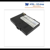 Baterie Gigaset SL56, SL55
