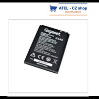 Baterie Gigaset SL78 X445 original