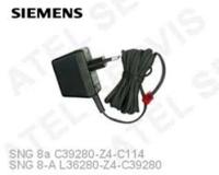 Adapter Gigaset 3070, 3075 ISDN