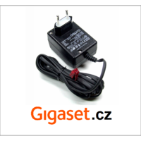 Adapter Gigaset 3010, 3015