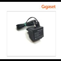 Adapter Gigaset 4010, 4015