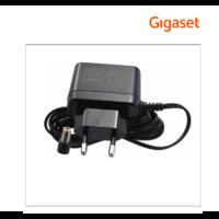 Adapter Gigaset C557