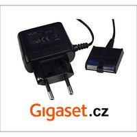 Adapter Gigaset C705