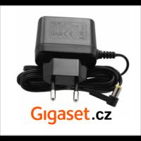 Adapter Gigaset C707