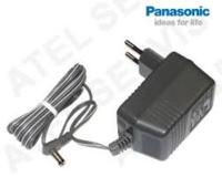 Adapter Panasonic PQLV19CE