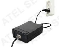 Adapter pro elektrický zámek