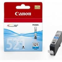 Canon CLI-521 C originální