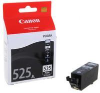 Canon CLI-526 Bk originální