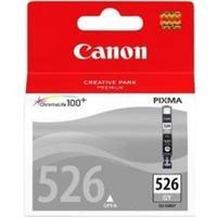 Canon CLI-526 GY originální