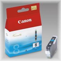 Canon CLI-8 C originální