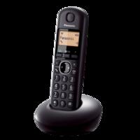 Panasonic KX-TGB210FXB