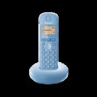 Panasonic KX-TGB210FXF