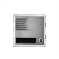 Dveřní telefon Brave modul NUDV1