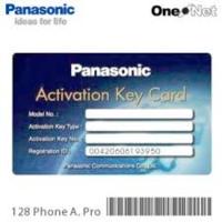 Panasonic KX-NCS2201XJ