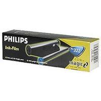 Philips PFA 322 original