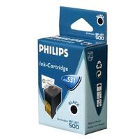 Philips PFA 531 original
