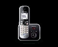 Panasonic KX-TG6821FXB