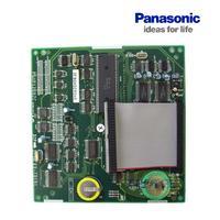 Panasonic KX-TD191X