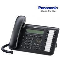 Panasonic KX-DT543X-B