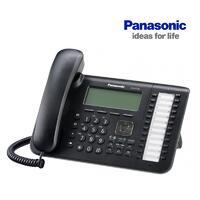 Panasonic KX-DT546X-B