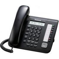 Panasonic KX-NT551X-B