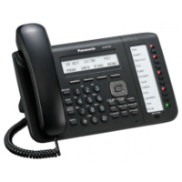 Panasonic KX-NT553X-B