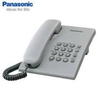 Panasonic KX-TS500CXH