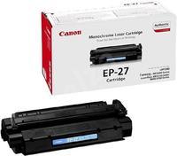 Canon EP-27