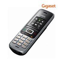 Siemens OpenScape DECT Phone S5