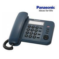 Panasonic KX-TS520FXC