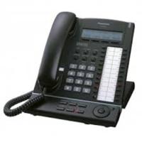 Panasonic KX-T7630FX-B