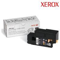 Xerox 106R01634, černý, 2000 stran