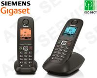 Gigaset A540 DUO