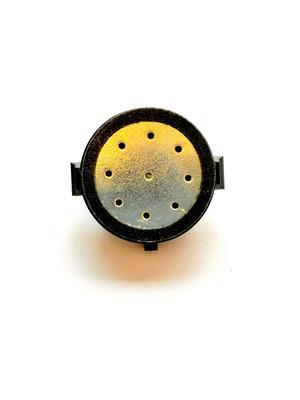 Gigaset SL37H Speakerphone reproduktor - 1