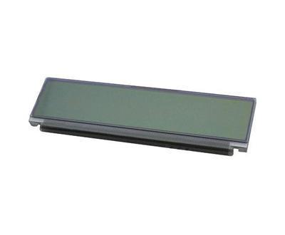 Siemens Optipoint 500 Standard LCD nepodsvícený - 1