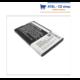 Baterie Gigaset X445 SL930 neoriginální - 1/2