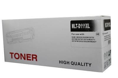 Samsung MLT-D111 XL BK