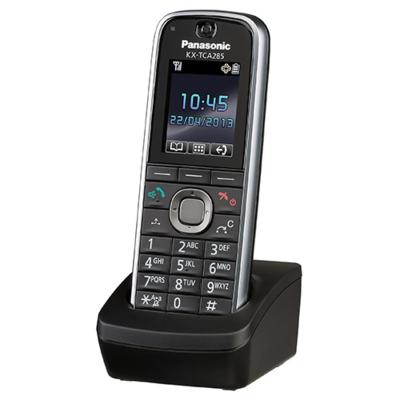 Panasonic KX-TCA285CE - 1