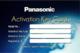 Panasonic KX-NSM720W - 1/2