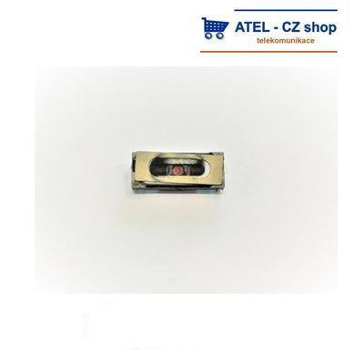 Gigaset SL450H sluchátkový reproduktor - 1